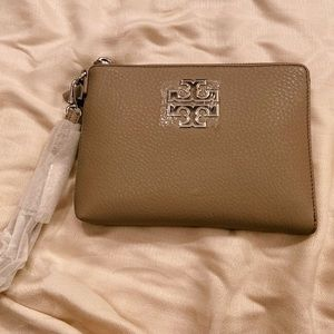 Tory Burch Wristlet NEW (with tags)